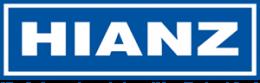 HIANZ Silvercard